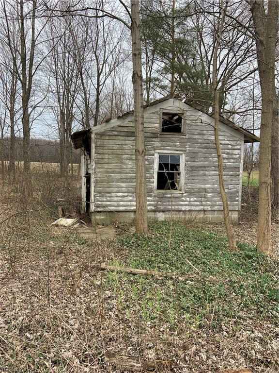 2448 State Route 46 S, Jefferson, OH 44047 (MLS #4085057) :: RE/MAX Valley Real Estate