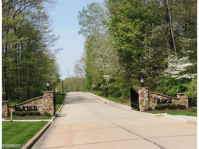 Lochwood Glen #9539, Wooster, OH 44691 (MLS #4088084) :: Keller Williams Chervenic Realty