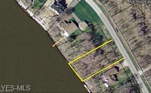 1429 Lake Vue Dr, Roaming Shores, OH 44085 (MLS #4088415) :: RE/MAX Valley Real Estate