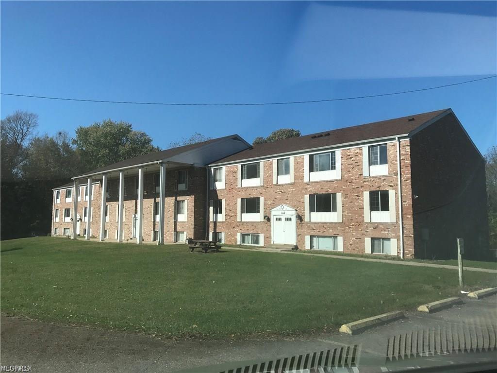 4225 Middlebranch Avenue - Photo 1