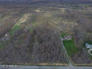 V/L Leroy Center Rd, Leroy, OH 44077 (MLS #4089668) :: RE/MAX Valley Real Estate