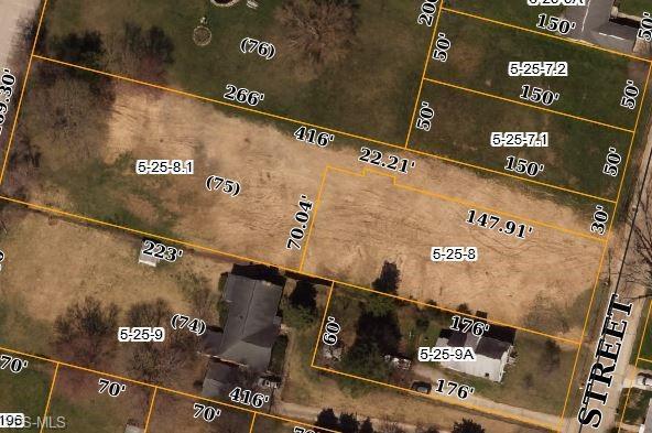 4309 Cypress St, Parkersburg, WV 26104 (MLS #4089835) :: RE/MAX Valley Real Estate