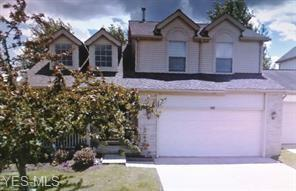 3975 Falconswalk Ct #26, Stow, OH 44224 (MLS #4090188) :: RE/MAX Trends Realty