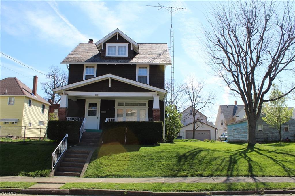 620 Wright Avenue - Photo 1
