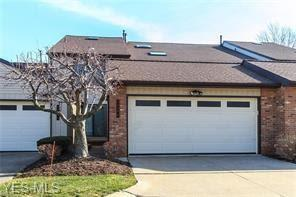 2409 Bunker Ln C, Willoughby, OH 44094 (MLS #4091245) :: RE/MAX Trends Realty