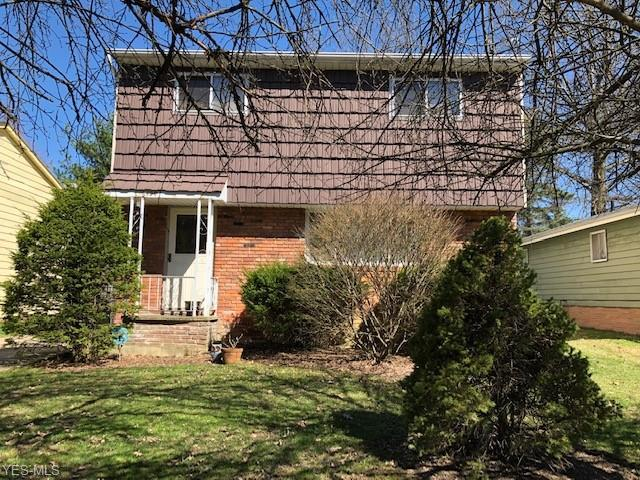 6429 Glenallen Ave, Solon, OH 44139 (MLS #4092261) :: RE/MAX Trends Realty