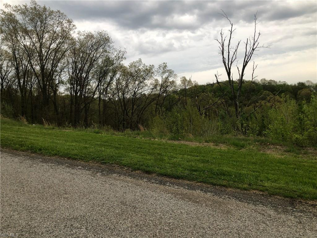 Golfview Drive - Photo 1