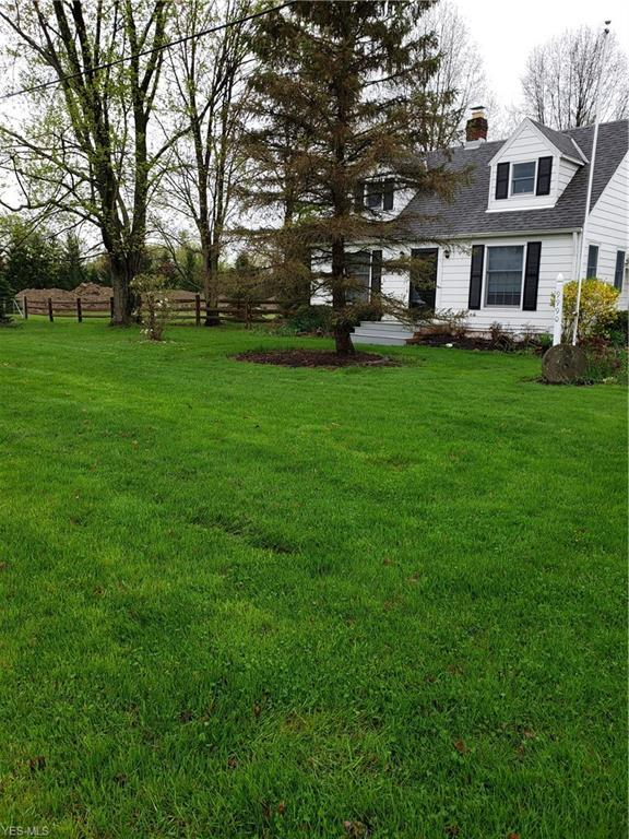 9990 Root Rd, Columbia Station, OH 44028 (MLS #4092699) :: RE/MAX Valley Real Estate
