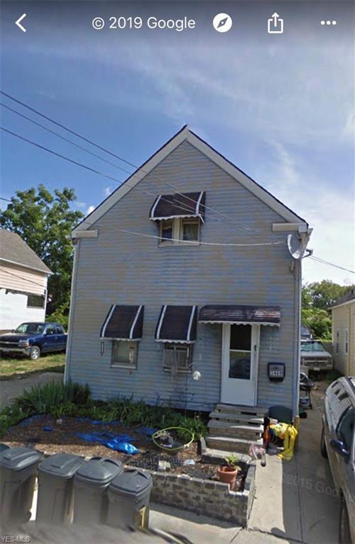 3469 50th Street - Photo 1