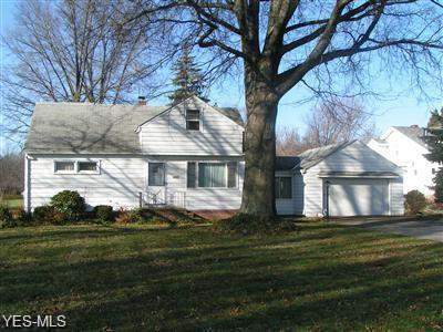 7300 Root Rd, North Ridgeville, OH 44039 (MLS #4093100) :: RE/MAX Valley Real Estate