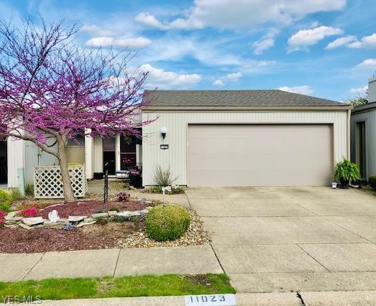 11023 Southwind Ct, Strongsville, OH 44149 (MLS #4093856) :: RE/MAX Trends Realty