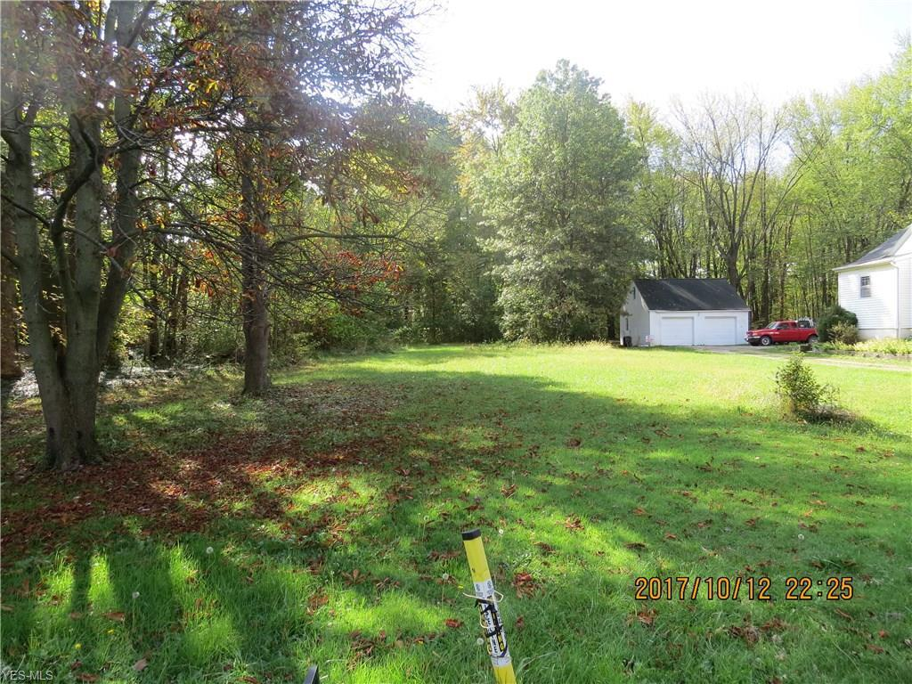 41903 Griswold Road - Photo 1