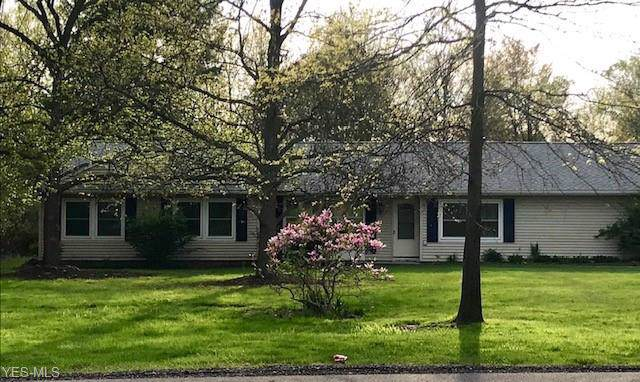 2538 Som Center Road, Pepper Pike, OH 44124 (MLS #4094313) :: RE/MAX Valley Real Estate