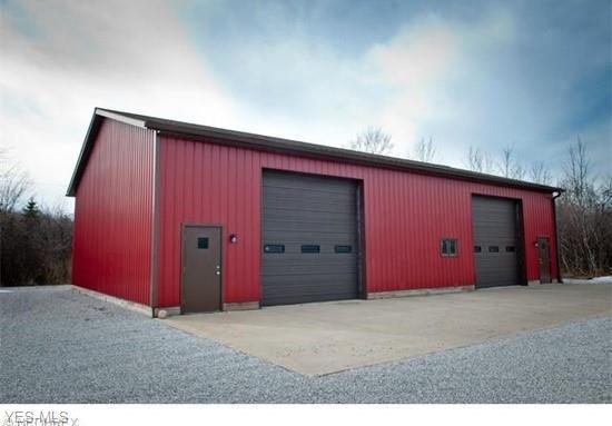 6715 Brakeman Rd, Leroy, OH 44077 (MLS #4094584) :: RE/MAX Valley Real Estate