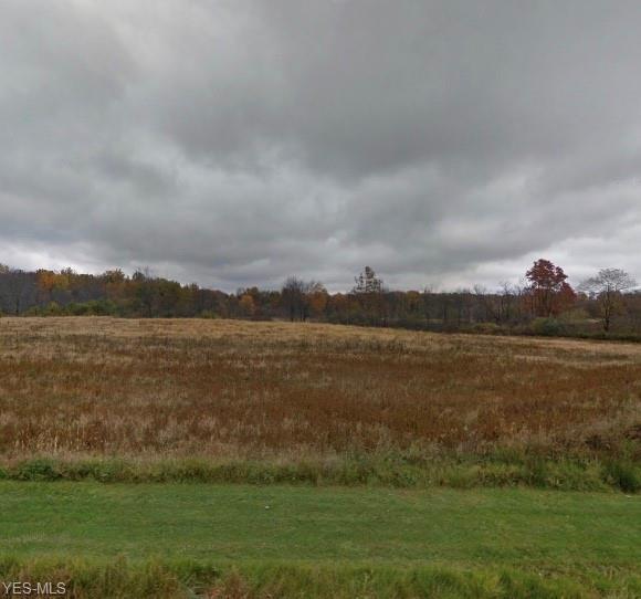 11840 Bell Rd B, Newbury, OH 44065 (MLS #4094888) :: RE/MAX Trends Realty