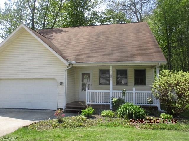 5250 Orchard Ln, North Ridgeville, OH 44039 (MLS #4095149) :: RE/MAX Valley Real Estate