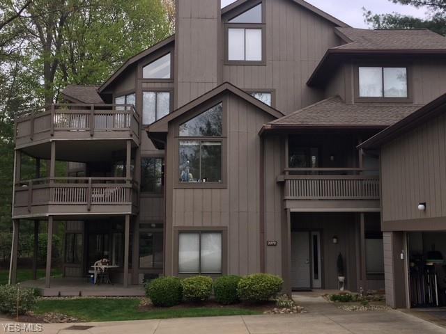 2274 Stone Creek Trail, Cuyahoga Falls, OH 44223 (MLS #4095541) :: RE/MAX Edge Realty
