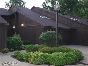 1414 Cleveland Heights Blvd, Cleveland Heights, OH 44121 (MLS #4096080) :: RE/MAX Trends Realty