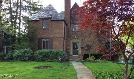 16287 Brewster Rd, Cleveland Heights, OH 44112 (MLS #4097209) :: RE/MAX Edge Realty
