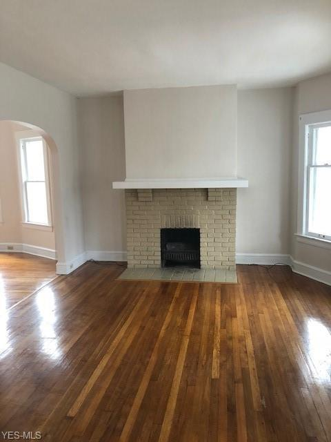1671 Rydalmount Rd, Cleveland Heights, OH 44118 (MLS #4097360) :: RE/MAX Edge Realty
