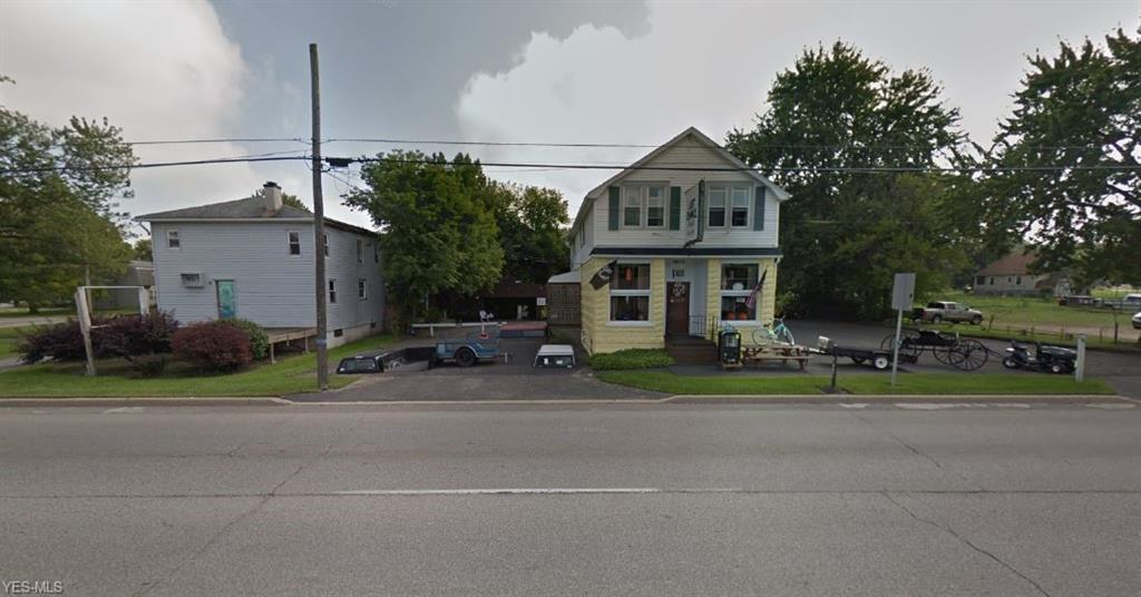 41531 Ridge Road - Photo 1