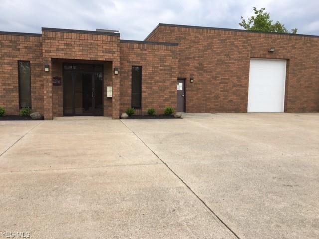 15151 York Rd, North Royalton, OH 44133 (MLS #4098396) :: RE/MAX Valley Real Estate