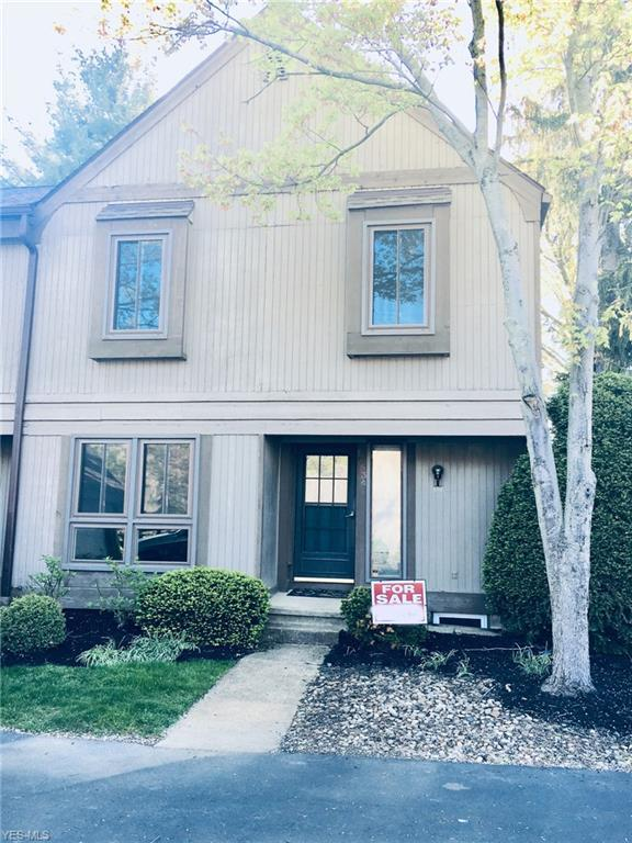 17534 Fairlawn Dr, Chagrin Falls, OH 44023 (MLS #4098784) :: RE/MAX Trends Realty