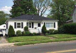440 Broad Street, Conneaut, OH 44030 (MLS #4098876) :: RE/MAX Edge Realty