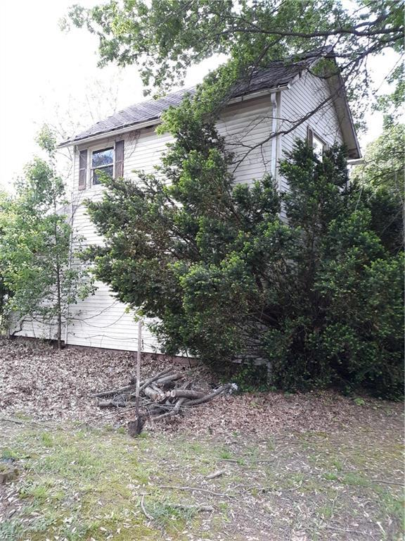 108 N 9th St, Byesville, OH 43723 (MLS #4099356) :: RE/MAX Valley Real Estate
