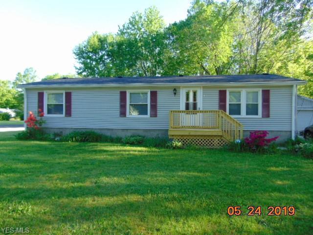 115 Kenilworth Ave, Painesville, OH 44077 (MLS #4099559) :: The Crockett Team, Howard Hanna