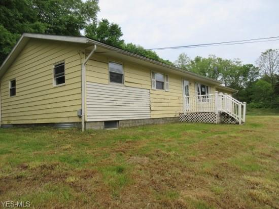 14790 Pinewood Trl, Newark, OH 43055 (MLS #4099911) :: RE/MAX Trends Realty