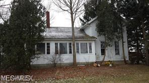 8060 Norwalk Road, Litchfield, OH 44253 (MLS #4101049) :: The Crockett Team, Howard Hanna