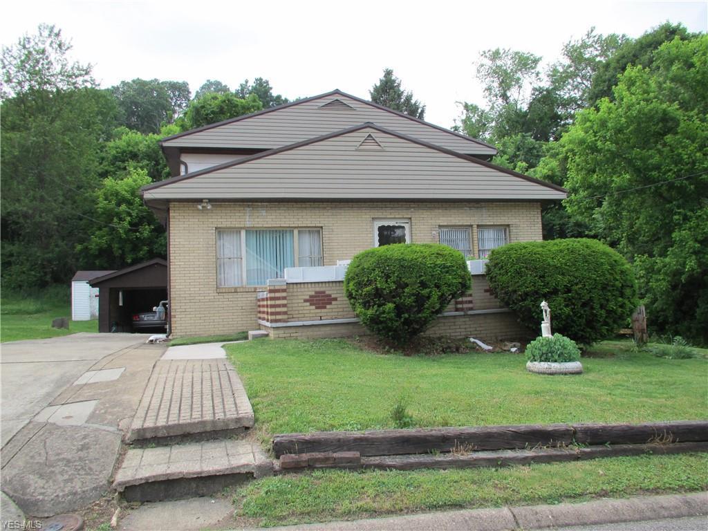 353 Weirton Avenue - Photo 1
