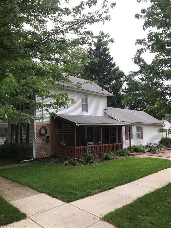 5320 Ohio Street, Vermilion, OH 44089 (MLS #4103101) :: RE/MAX Edge Realty