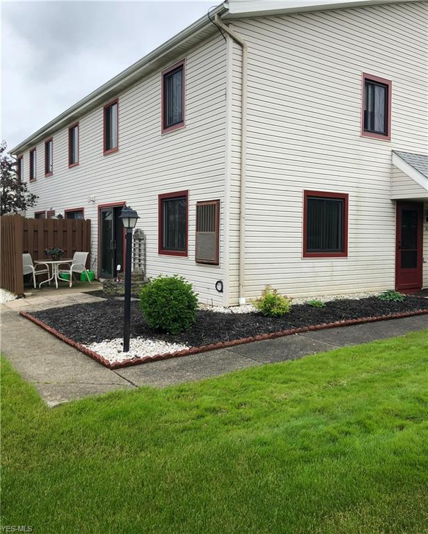4247 Maiden Court, Brunswick, OH 44212 (MLS #4103838) :: RE/MAX Edge Realty
