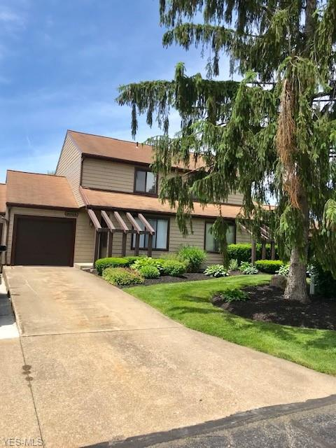 9023 Patriot Drive, Streetsboro, OH 44241 (MLS #4104109) :: RE/MAX Valley Real Estate