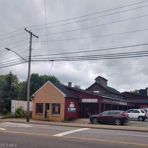 828 North Main - Photo 1