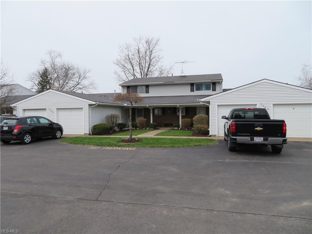 8949 Ridge Road - Photo 1