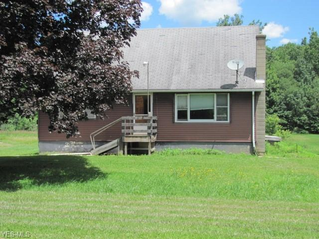 3680 Ranfield Road, Kent, OH 44240 (MLS #4108147) :: RE/MAX Trends Realty