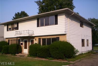 727-729 Akron Boulevard, Kent, OH 44240 (MLS #4108268) :: The Crockett Team, Howard Hanna