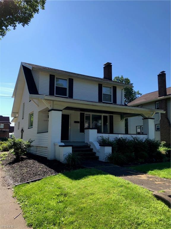1050 11th Street NE, Massillon, OH 44646 (MLS #4108346) :: Tammy Grogan and Associates at Cutler Real Estate