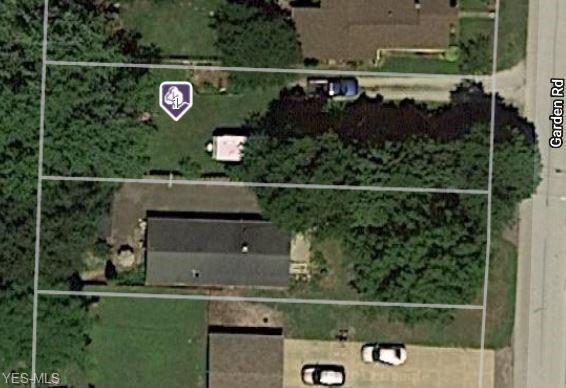 SL 18 Garden Road, Willoughby, OH 44094 (MLS #4108523) :: The Crockett Team, Howard Hanna