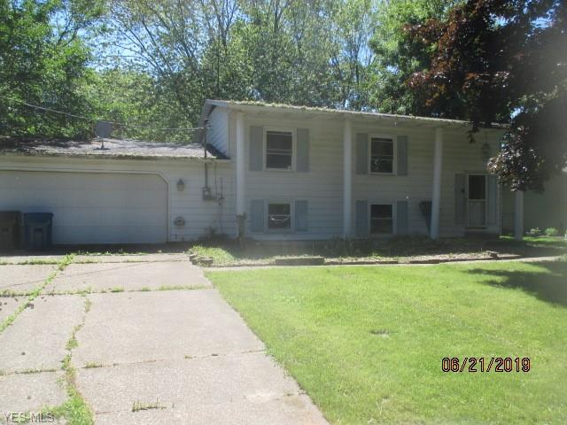 1200 W River Road, Vermilion, OH 44089 (MLS #4108871) :: RE/MAX Edge Realty