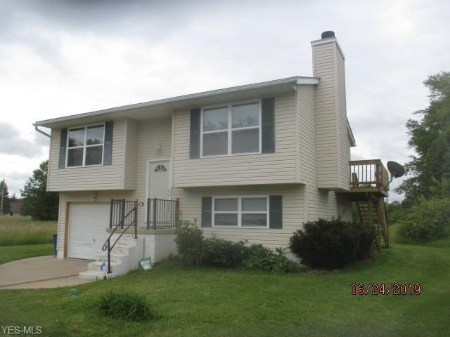 3161 Curaso Drive, West Salem, OH 44287 (MLS #4109004) :: RE/MAX Edge Realty