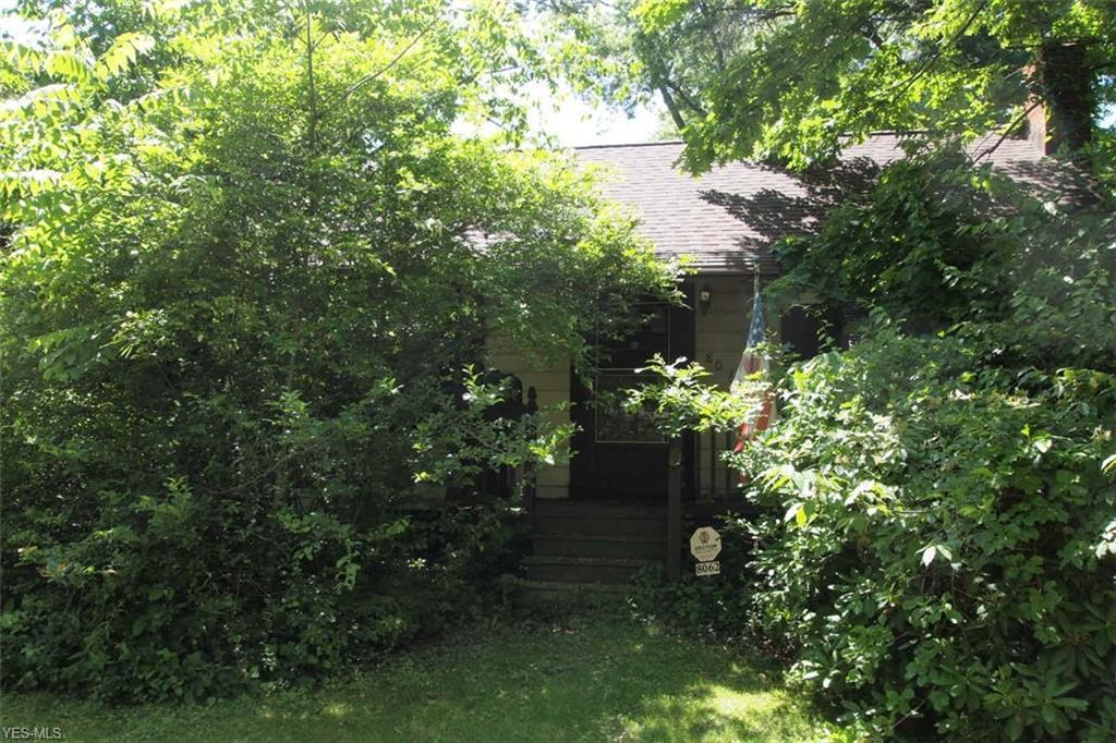 8062 Middlesex Road - Photo 1