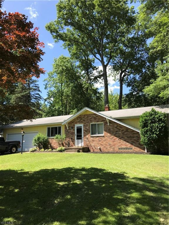 1597 Lillian Road, Stow, OH 44224 (MLS #4109067) :: Tammy Grogan and Associates at Cutler Real Estate