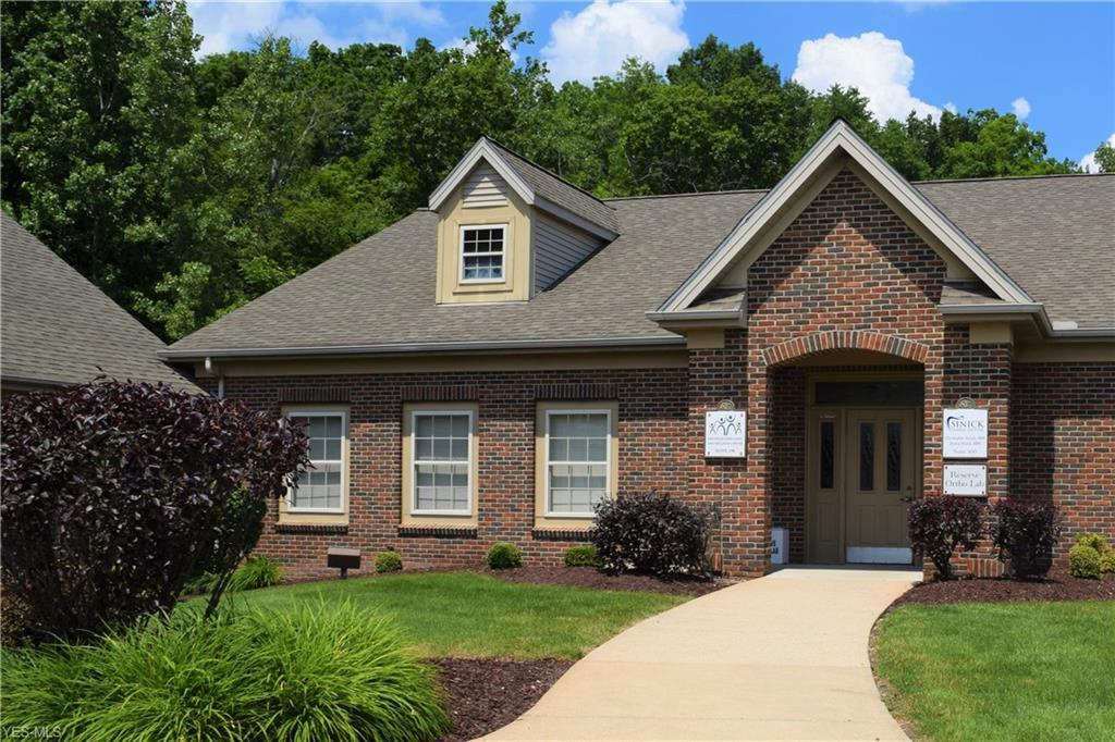 3575 Reserve Commons Drive - Photo 1