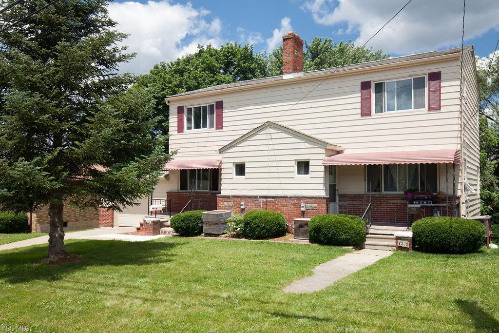 2331 Cramer Avenue - Photo 1