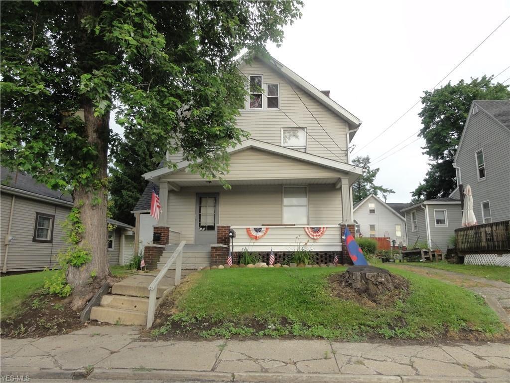 1851 Maple Avenue - Photo 1