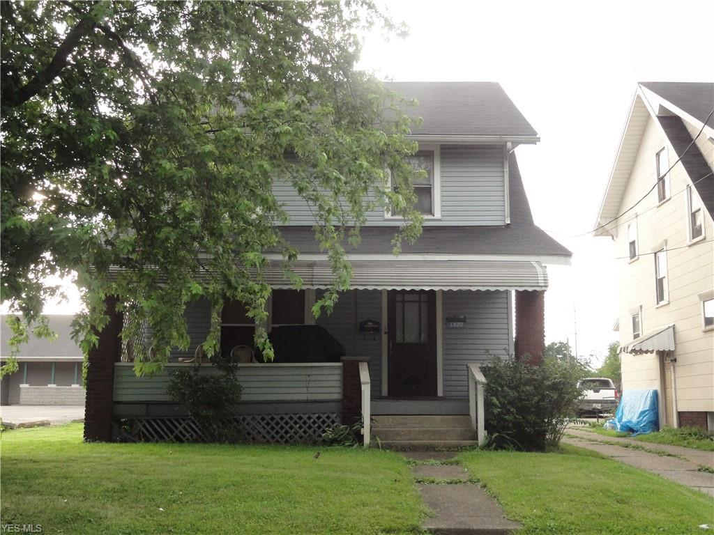 1820 Maple Avenue - Photo 1